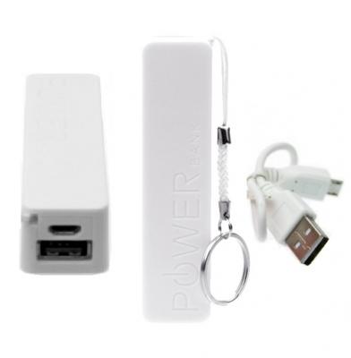Baterie Externa Telefon 2600 mAh A5