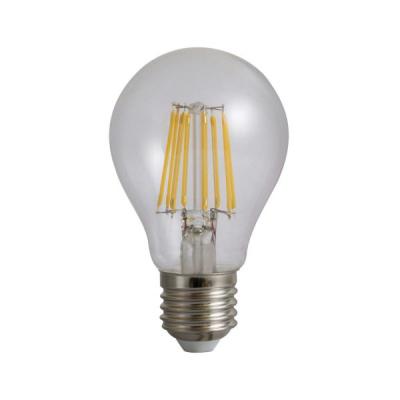 Bec Filament Vintage LED A60 Soclu E27 4W 220V 4000K