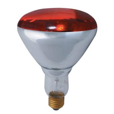 Bec Infrarosu Incalzire 250W E27