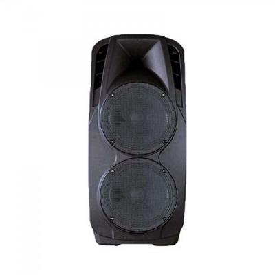 Boxa Activa BT USB SD Microfon Telecomanda 150W RMS Temeisheng SL122