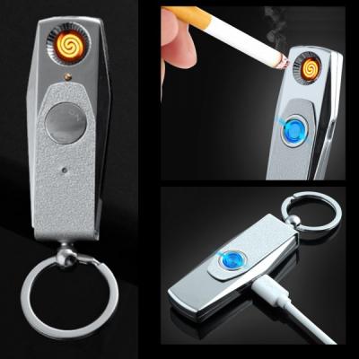 Bricheta Electrica USB Anti Vant Idei de Cadouri Jobon