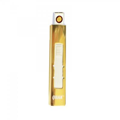 Bricheta Electrica USB Anti Vant Idei de Cadouri Qbak 01333