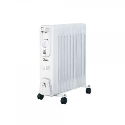Calorifer Electric 11 Elementi cu ulei Stinger ST911011 Putere 2000W
