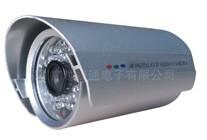 Camera de supraveghere cctv  interior exterior st550ac
