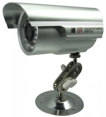 Camera Supraveghere Video cu Inregistrare SS03