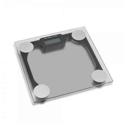 Cantar Digital Platforma Sticla 6mm 180kg Esperansa ES1650Z