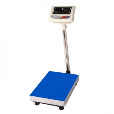 Cantar Electronic cu Platforma Mica 40x30cm 150Kg