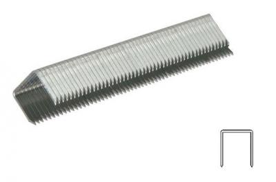 Capse metalice pentru capsator Stern 12mm