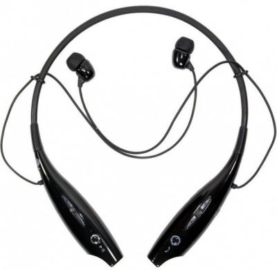 Casti Stereo cu Bluetooth si Microfon HBS730TF