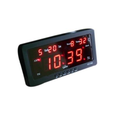Ceas Electronic Digital CX2168 220V