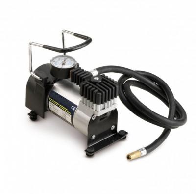 Compresor Auto 12V 15A 35L/min
