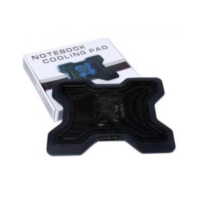 Cooler Pad Pentru Laptop si Notebook DX5218