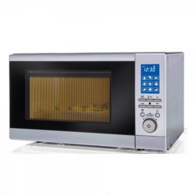Cuptor electric cu microunde 20L 800W Hausberg HB8007
