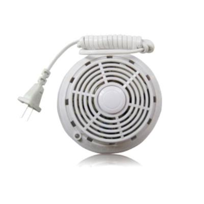 Detector Fum si Gaz cu Alarma SY006 Alimentare 220V