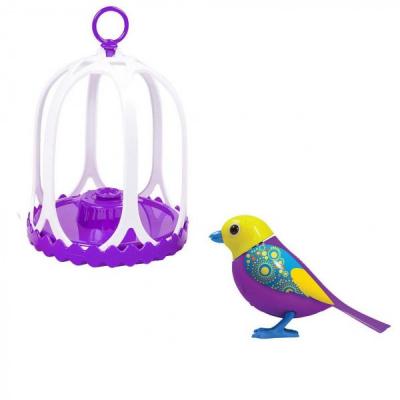 Digi Bird Pasare Cantatoare 1408A