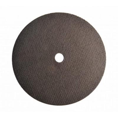 Disc abraziv pentru debitat piatra Stern G18025ST 180x2.5mm