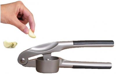 Dispozitiv metalic presa de usturoi grunberg gr236