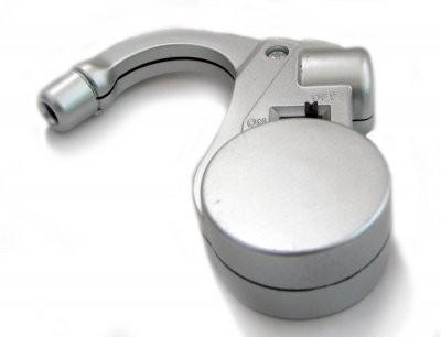 Dispozitiv pentru prevenirea adormitului la volan