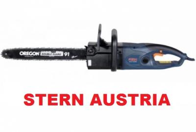 Drujba Electrica Stern CS450KL