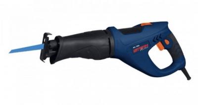 Fierastrau Electric tip Sabie Stern RS710A
