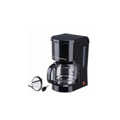 Filtru cafea Hausberg HB3600 1200W