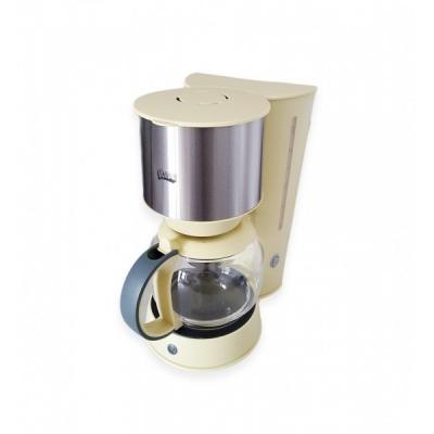Filtru de Cafea 1.5l Victronic VC887