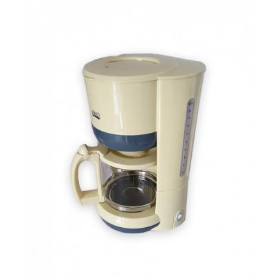 Filtru de Cafea 980W 1.25L Victronic VC886