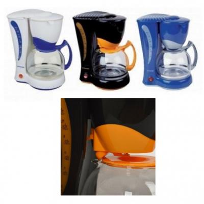 Filtrul de cafea Electric  800W Technika TK7901