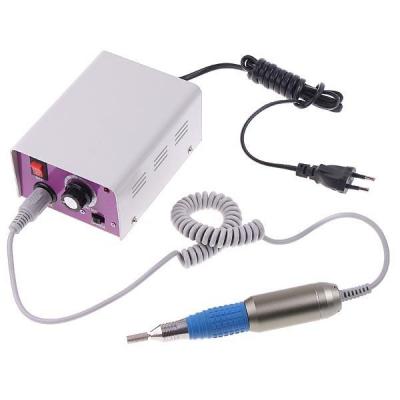 Freza Electrica Unghii False Sina MM25000