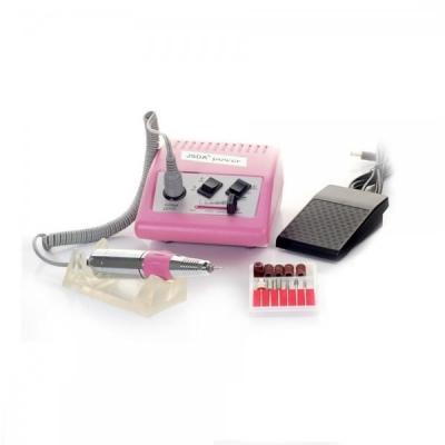 Freza Electrica Unghii Profesionala 35W JD500