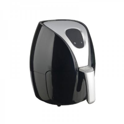 Friteuza electrica 1500W 2.6L Air Fryer Magic Digital Hausberg HB2255