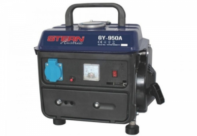 Generator Stern 650W GY950A