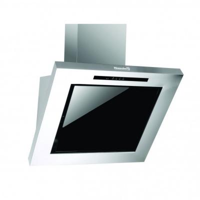 Hota Electrica Bucatarie 60cm Touch Control HB1255