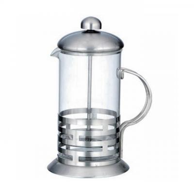 Infuzor ceai filtru cafea manual YT350 350ml Diverse Modele