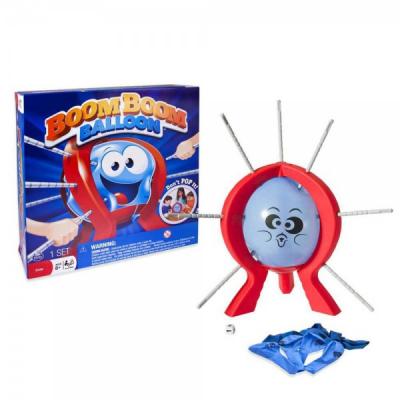 Joc pentru Copii Boom Boom Baloon 111127