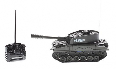 Jucarie Tanc Super Power 5896