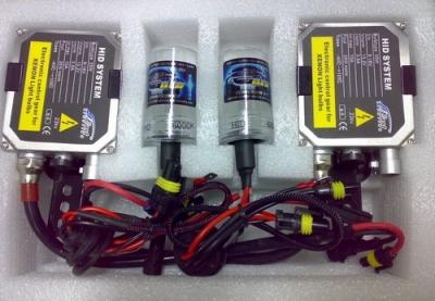 Kit Xenon H7 35W 6000K