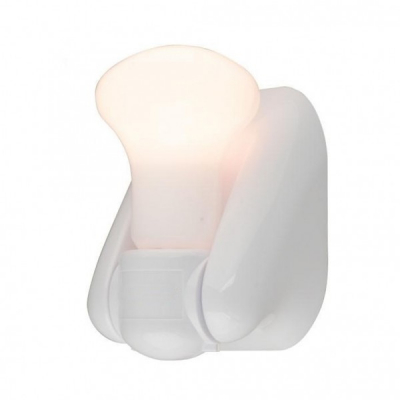 Lampa Tip Handy Bulb Bec fara fir cu Intrerupator