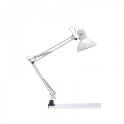 Lampa Metalica pentru Masa de Lucru Saloane Manichiura