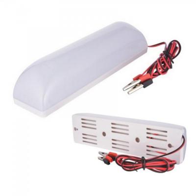 Lampa Service Auto cu 60LED 10W Alimentare 12V MB20