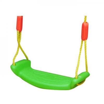 Leagan Plastic pentru Copii 35.5cm JB6608E 50Kg