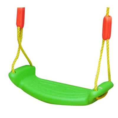 Leagan Plastic pentru Copii 43.7cm JB6609A 50Kg