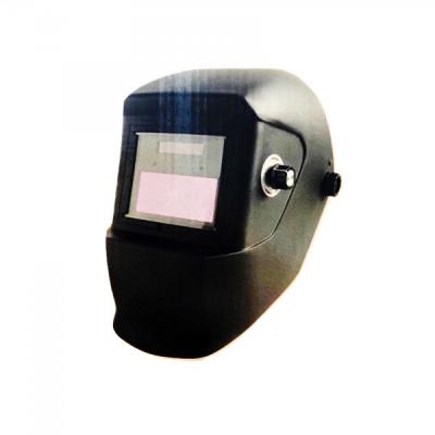 Masca de sudura heliomata automatica Moller MR60422