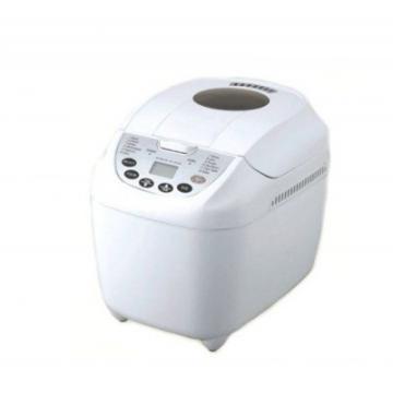 Masina de facut paine Magitec MT7713