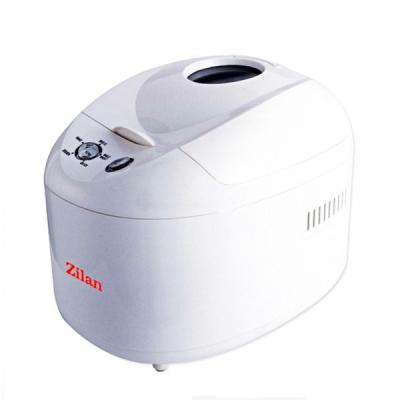 Masina de Facut Paine Si Aluat Cozonaci 530W Zilan ZLN7948