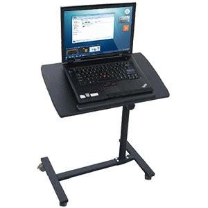 Masuta reglabila pentru laptop Folding Desktop