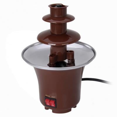 Mini Fantana de ciocolata 22cm