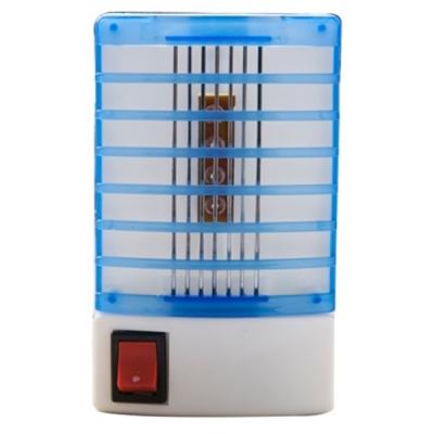 Mini Lampa UV Anti Insecte 220V