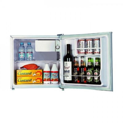 Minibar cu Congelator Victronic Midea 45l