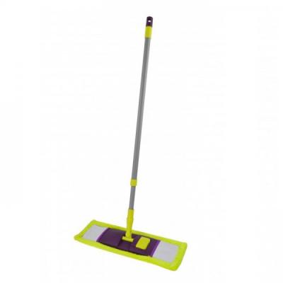 Mop cu microfibre pentru Podea Grunberg Mop5
